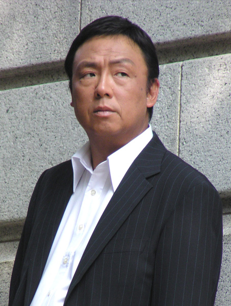 梅沢富美男の画像 p1_28